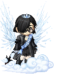 Elearuth's avatar