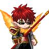 rentan's avatar