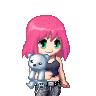 koo12's avatar