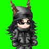 The Forsaken End's avatar