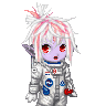 Hellew I Am xXYaoi ChanXx's avatar