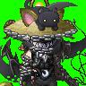 Kokoro#pG#'s avatar