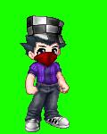 Zero_God's avatar