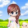 aquamermaidprincess14's avatar