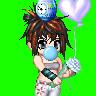 Midnight_babgirl's avatar