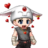 Ruston_Maddox's avatar
