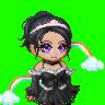 DancerGurl26's avatar