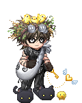 War Within A Breath's avatar
