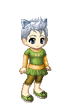 neko~yuki's avatar