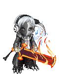 XxAnbuRedxX's avatar