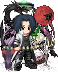 brokenhearted prince's avatar