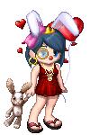 bye123bye's avatar