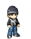 Scident700's avatar