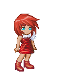 Red Lesbian's avatar