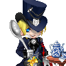 Jervis - Mad Hatter's avatar