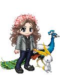 skybob66's avatar