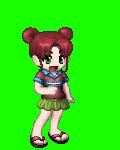 Alisee's avatar