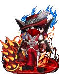 firekillclaw