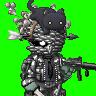 Sublime145's avatar