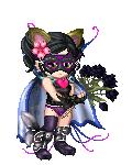 Kairi1240's avatar