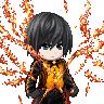 hg-lumin's avatar