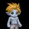 NortToTheMax's avatar