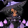 Amai Imo's avatar