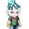 astaroth aluca's avatar