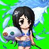 Aziant33nz_flip's avatar
