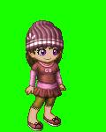 Makeawish456's avatar