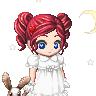 ChiibiChiibi's avatar