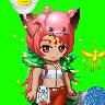 _XxMoMoxX_12's avatar