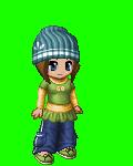 Xx-pandy-packy-xX's avatar