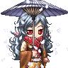 passionberry's avatar