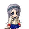 iTomoyoXCosplayer's avatar
