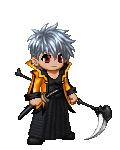 ice_spirit77's avatar