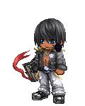Venery Dragoon