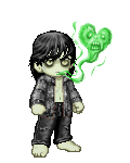 bloodturn's avatar