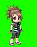Hottie 19's avatar