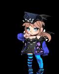Hagakure Toru