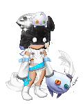 MAWsicle's avatar