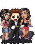 zohaebatiq's avatar