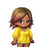 -babycakes-1999's avatar