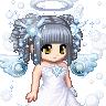 Citrine's avatar