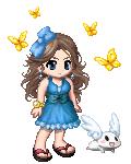 leanne mae's avatar