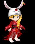 KimmyStarz's avatar