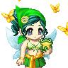 Mizu no Eizou's avatar