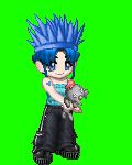PunkGirl1415