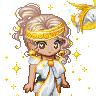 Sonicoem's avatar