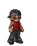 bballtony's avatar